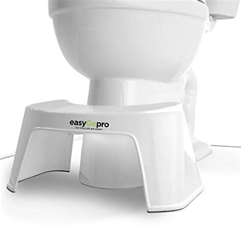 Stool Moving In Toilet by Tabby S Fresh Deals Tabby S Fresh Deals
