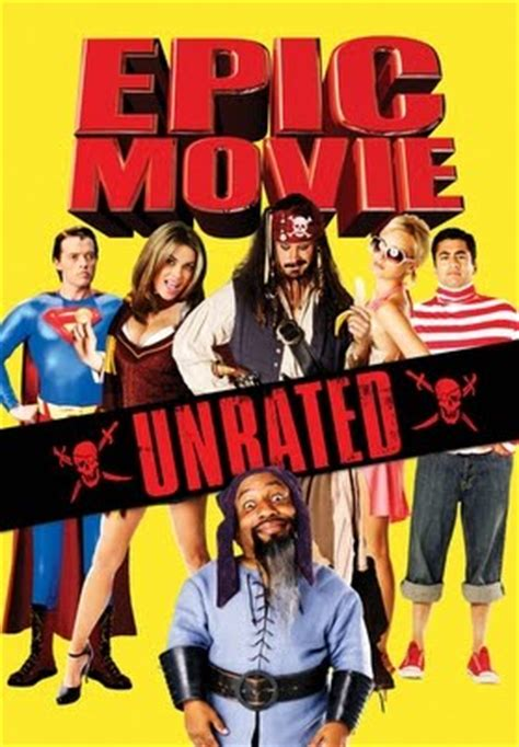 download film epic comedy epic movie unrated movies tv on google play
