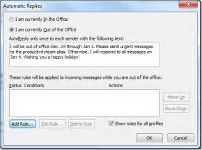Professional Out Of Office Message Template by Best Photos Of Formal Out Of Office Reply Out Of Office