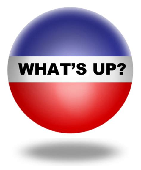 Whats Up With by What S Up With Employee Engagement David Zinger