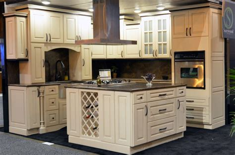 Kitchen Cabinets Jacksonville by Jacksonville Cabinets Bar Cabinet