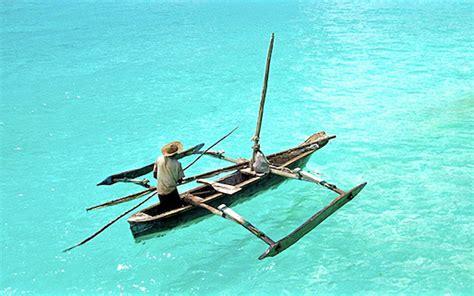 boat trip zanzibar family packages zanzibar zanzibar co za specialises in