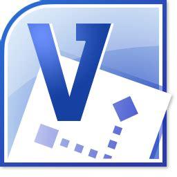 ms visio wiki microsoft visio logopedia the logo and branding site