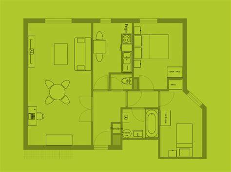 Plan Appartement 65m2 by Plan Appartement 65m2 Seine Denis Immoproj Next
