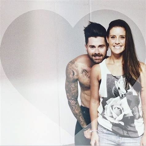 ali krieger tattoo 62 best kyle krieger images on kyle