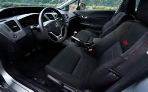 honda civic hatchback modified interior image 255