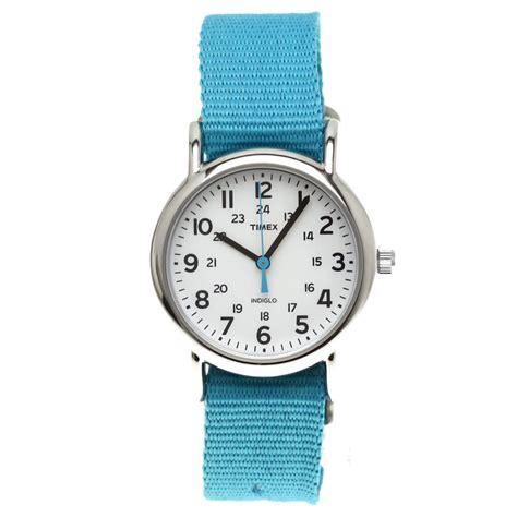 Timex W92 楽天市場 timex タイメックス w92 腕時計 ステンレス レディース 中古 ブランド京の蔵小牧 最安挑戦