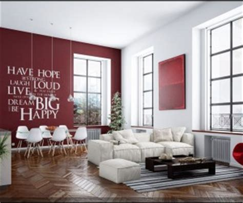 living modern with nature tones color blasts living modern with nature tones color blasts