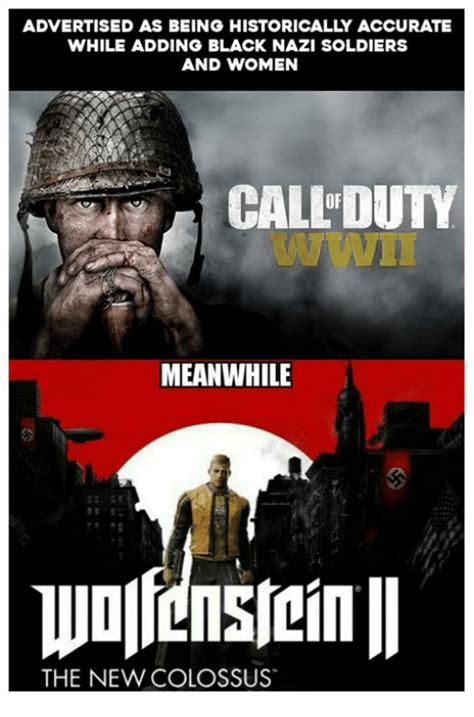 Nazi Memes - 25 best memes about black nazi black nazi memes