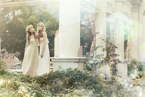 owner weddingku enchanted6 by robinpika on deviantart
