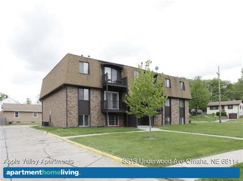 3 bedroom apartments for rent in omaha ne apple valley apartments omaha ne apartments for rent