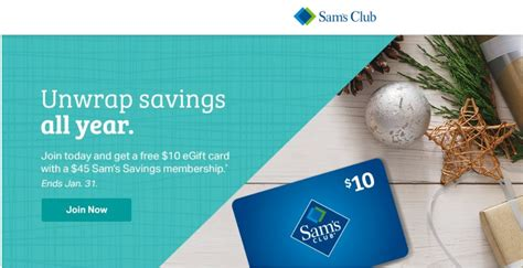 Sam Goody Gift Cards Still Good - expired stack 25 off sam s club membership w aa miles or gift card for joining