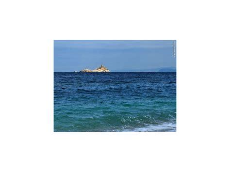 spiaggia delle ghiaie isola d elba le ghiaie in portoferraio elba island