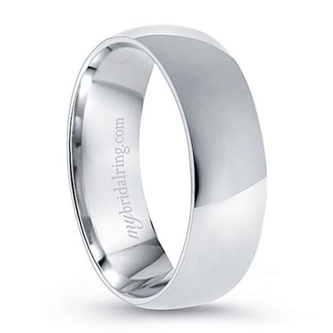 1000 images about mens wedding bands los angeles on