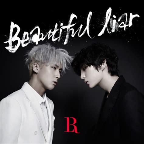 download mp3 album vixx download mini album vixx lr beautiful liar mp3
