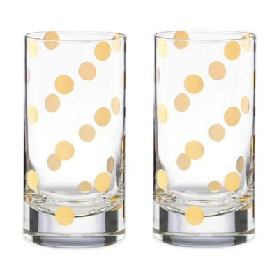 kate spade barware buy kate spade barware from bed bath beyond