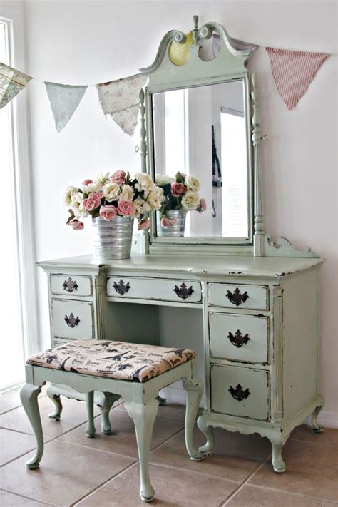White Desk With Hutch For Sale The 25 Best Desk With Hutch Ideas On White Desks For Sale Painted