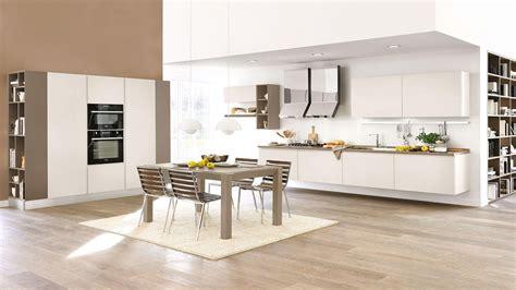 cucine e co roma cucine e co roma ascot with cucine e co roma free corti