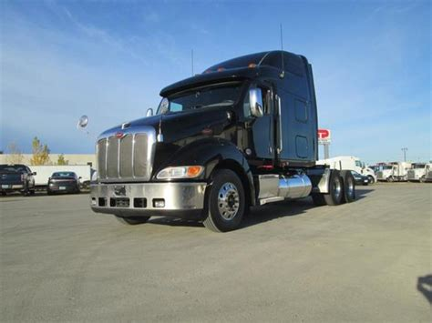 Used Conventional Sleeper Trucks For Sale by Conventional Sleeper Trucks For Sale Used Conventional