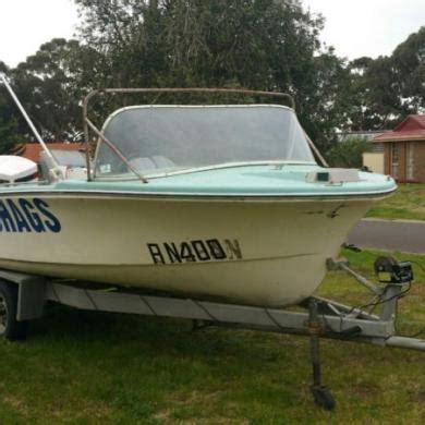 fishing boat australia price opencab fishing boat for sale in australia