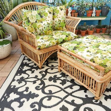 plastic outdoor rugs for patios venice plastic outdoor rug patio rug indoor outdoor rug