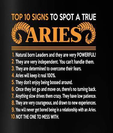 aries images  pinterest astrology horoscopes  zodiac mind