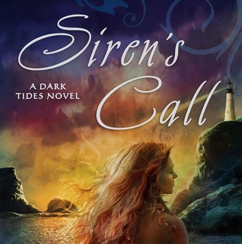 Novel Of A Siren By Tessa the merblog the for all things mermaid merbook