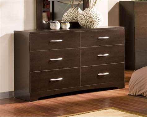 types of bedroom furniture dressers big different types of dressers 2017 dresser or