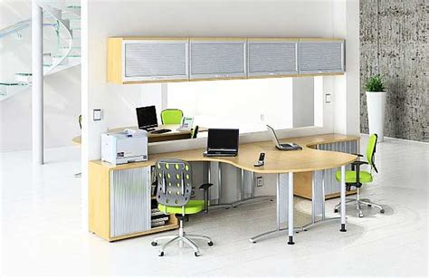 best fresh two person desk ikea 5102