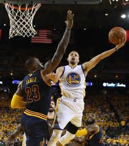 basketball and nba news sports home court has ruled in the nba finals and this is why