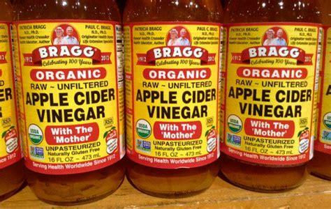 does vinegar kill bed bugs best diy homemade vinegar bed bug killer dengarden