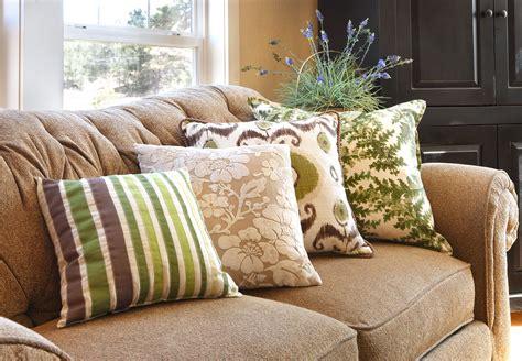 home decor liquidators reviews home decor liquidators good home decor furniture flooring