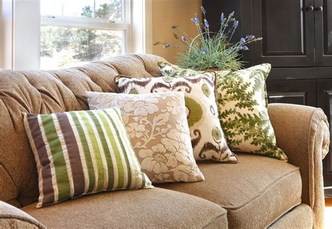home decor furniture liquidators home decor liquidators good home decor furniture flooring