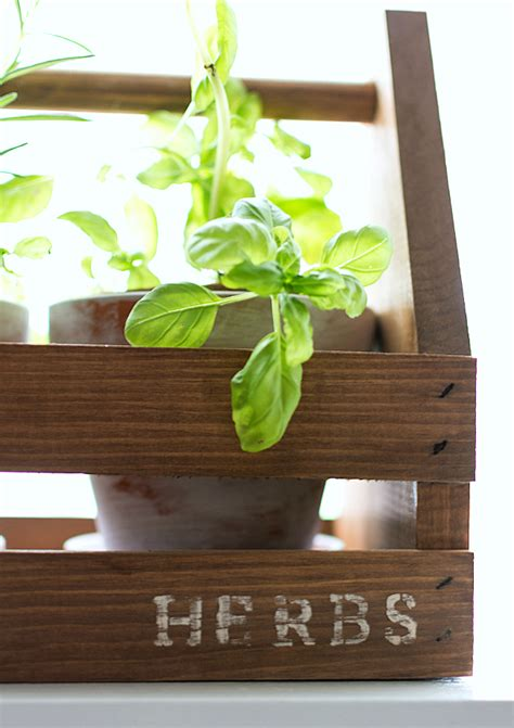 herb boxes osrs herb boxes 100 herb planter box how to create a beautiful