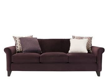 purple microfiber couch 54 best images about for the home on pinterest magnetic
