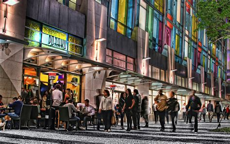lincoln rd south 301 moved permanently