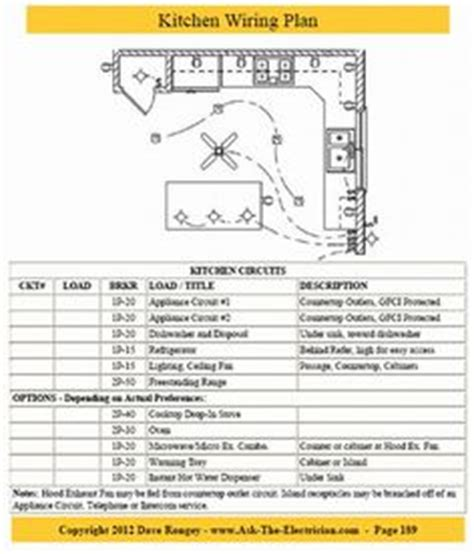 code check electrical an illustrated guide to wiring a safe house books basic electrical codes search wiring for