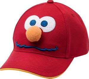 Baseball Cap Ori By Familly Bordir child 3d elmo baseball hat city