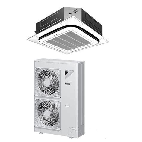 Ac Split Wall Daikin 15 Pk daikin 36 000 btu 17 5 seer heat air conditioner ductless mini split fcq36pavju