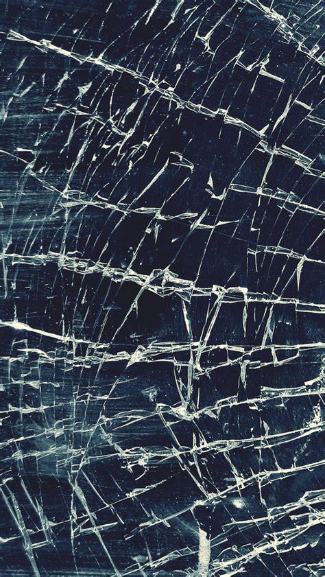 cracked iphone wallpaper wallpapersafari
