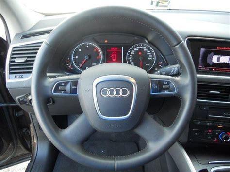 Audi S3 Lenkrad by Audi Q5 A3 A5 A6 S5 S6 S3 Rs5 Rs6 Leder S Line Lenkrad