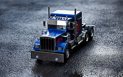 rc truck sales big rc semi truck for sale html autos post