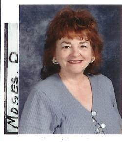 Drummond Island Marriage Records Diane Swanson Address Phone Number Records Radaris