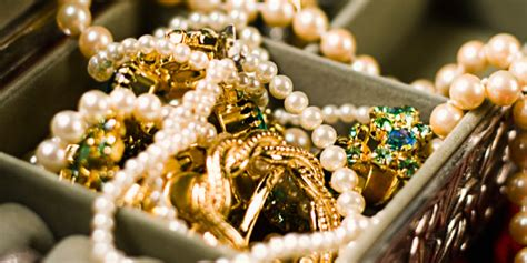 %name jewelry business cards   Rings in Gold, Silver, & Diamonds for Women and Men   Tiffany & Co.