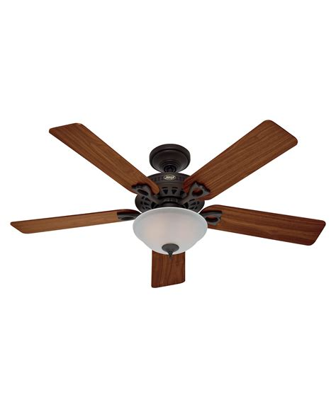 fan 53057 astoria 52 inch ceiling fan with light