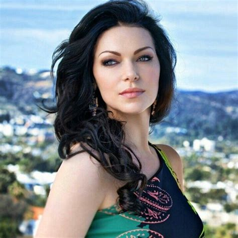 laura prepon tattoos prepon alex vause retrats