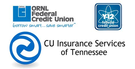 credit union house insurance area credit unions join together to launch cu insurance