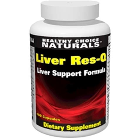 Health Hutt Liver Detox Suppliments by Liver Cleanse Supplements Liver Support Formula
