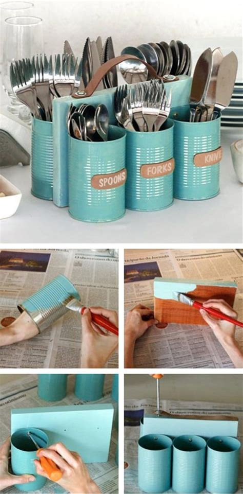 cheap diy projects for your home 15 easy and cheap diy projects to make your home a better