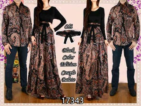 Bahan Katun Rayon Fit To L Co Kemeja Ld100 Pj67 Ce Dress Ld94 Pj85 ayuatariolshop distributor supplier gamis tangan pertama